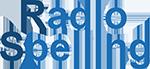 RadioSpelling.com Logo